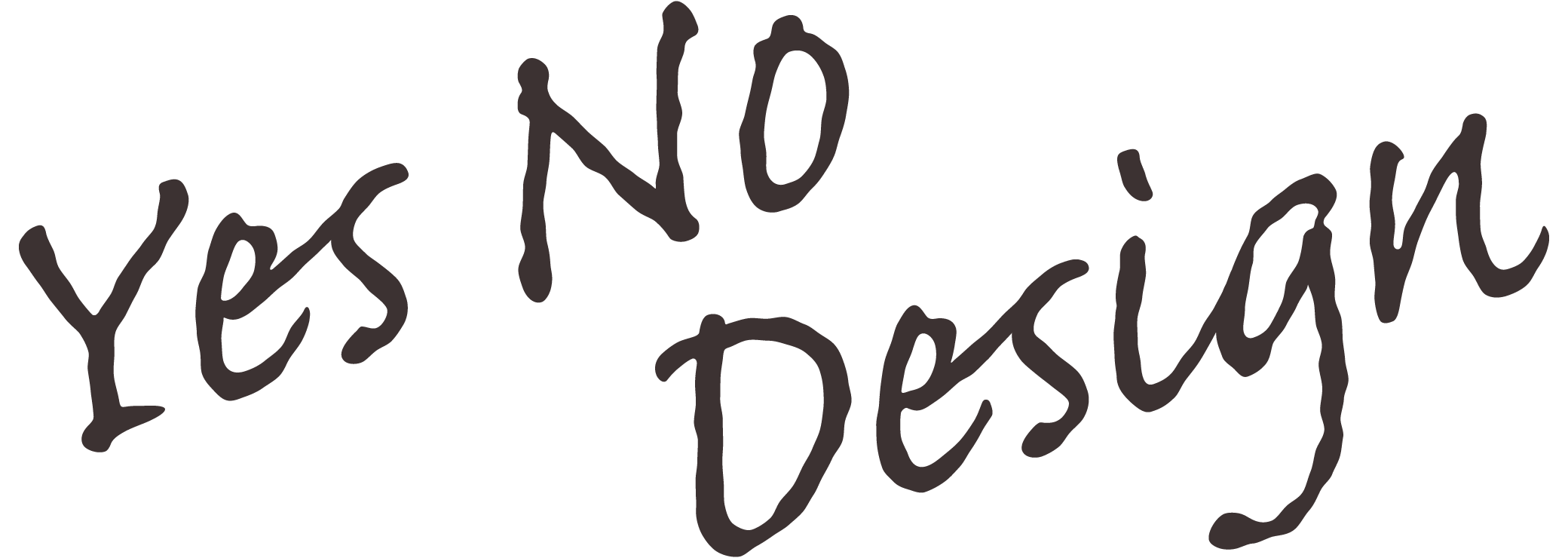 Yes No Design